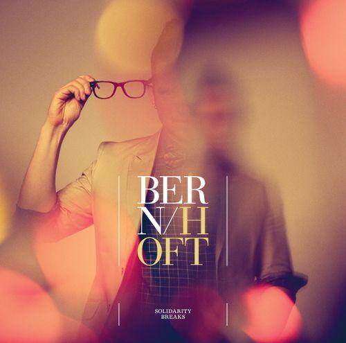 designaemporter: Endre Berentzen | SerialThriller™