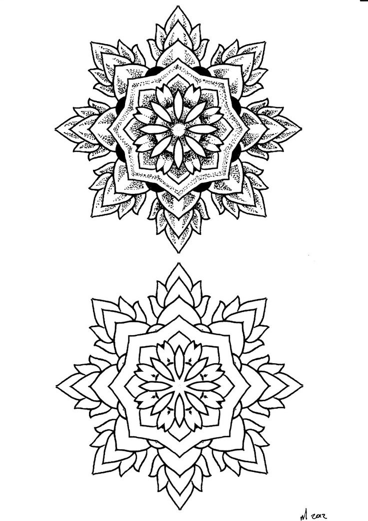 17 Best Images About Lotus Motif On Pinterest