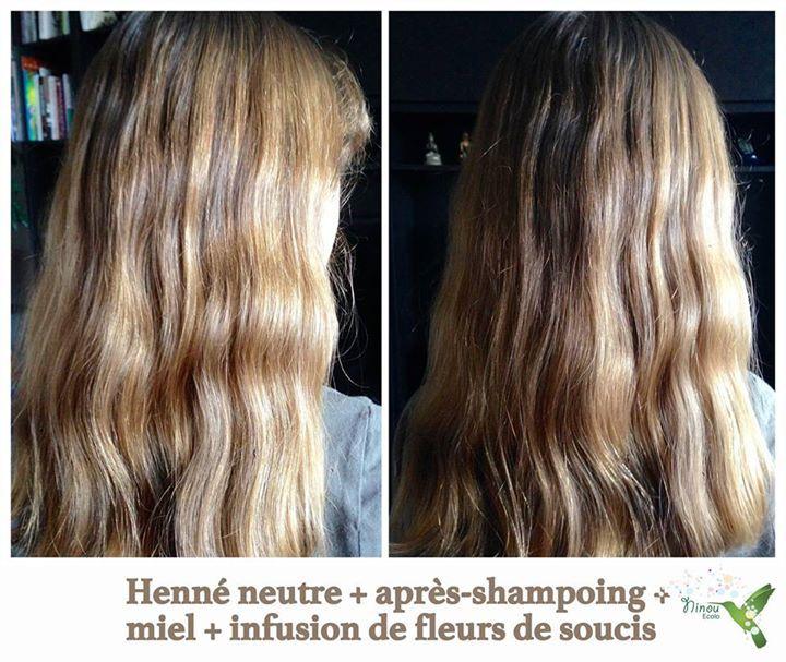 Très 26 best Les cheveux de ma tribue et le 100% sain/naturel images on  AC98