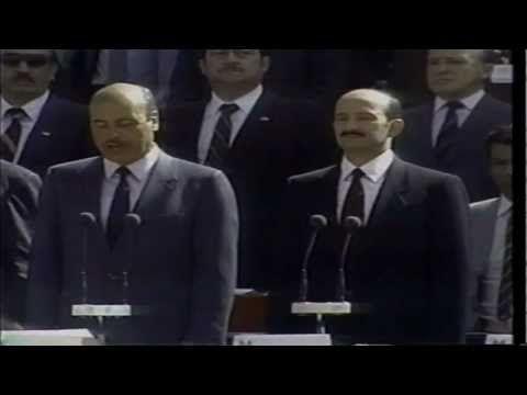 Carlos Salinas de Gortari - Asuntos de familia(3/3)