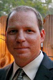 Matt Slatner of Plan Genius