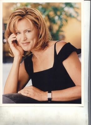christine lahti before and after
