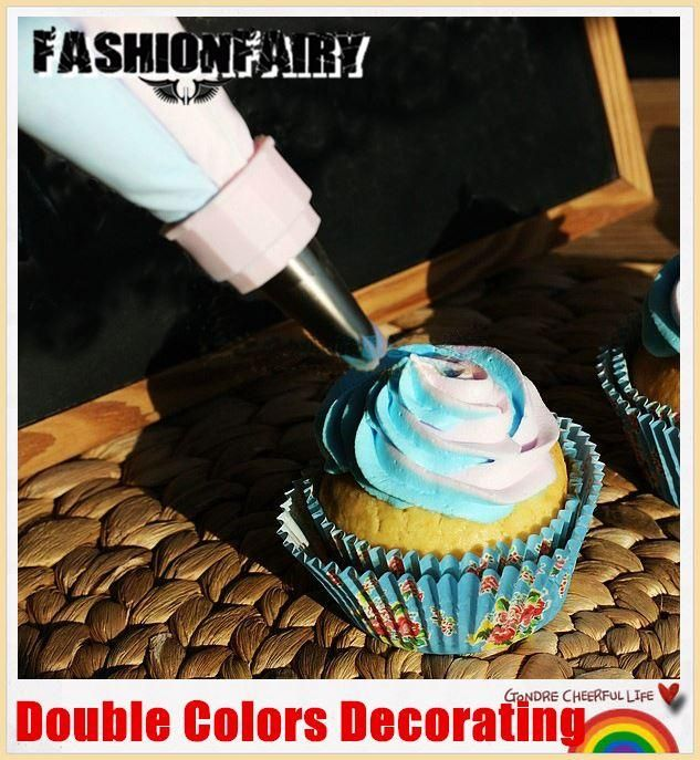 Best 25+ Cake Decorating Equipment ideas on Pinterest ...