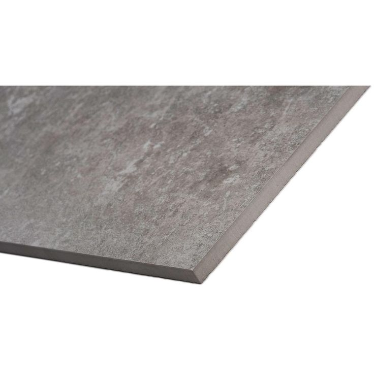MS International Cemento Treviso 12 in. x 24 in. Glazed Porcelain Floor and Wall Tile (16 sq. ft. / case)