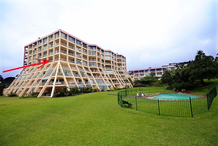 41 @ Kyalanga Self Catering Apartment in Umhlanga Rocks, KZN See more on http://www.wheretostay.co.za/41-kyalanga-self-catering-accommodation-umhlanga The ultimate holiday apartment right on the beach!! 200SQM corner unit offers double bedrooms (main-en-suite), enclosed adjoining pyjama lounges, 2 bathrooms, kitchen, open plan lounge, dining room and bar area leading onto huge covered patio where it is a must to relax.
