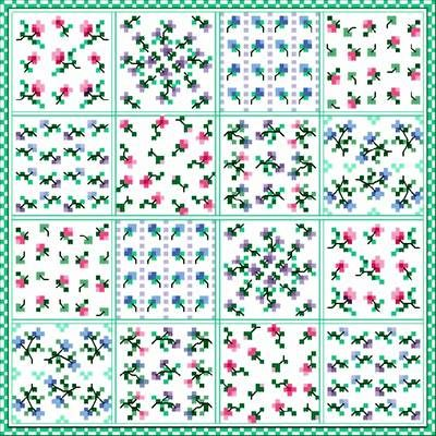 63 Best Images About Cross Stitch Patterns On Pinterest