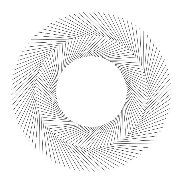 Drawing Lines In Draftsight : Best draftsight images on pinterest geometry