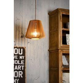 Внутреннее освещение помещений. Купить дизайнерские светильники для внутреннего освещения в интернет-магазине — Sale7 - страница 9