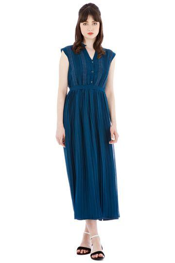 Oasis dakota maxi dress.