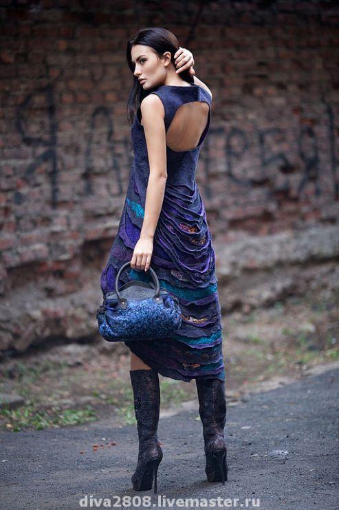 Gallery.ru / Фото #41 - CLOTHES - renew
