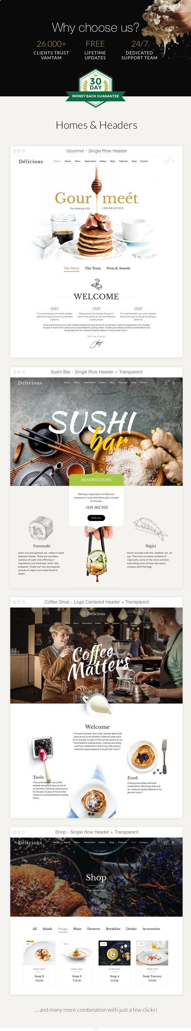 restaurant theme wordpress free different themes for restaurants restaurant theme ideas restaurant themes and concepts