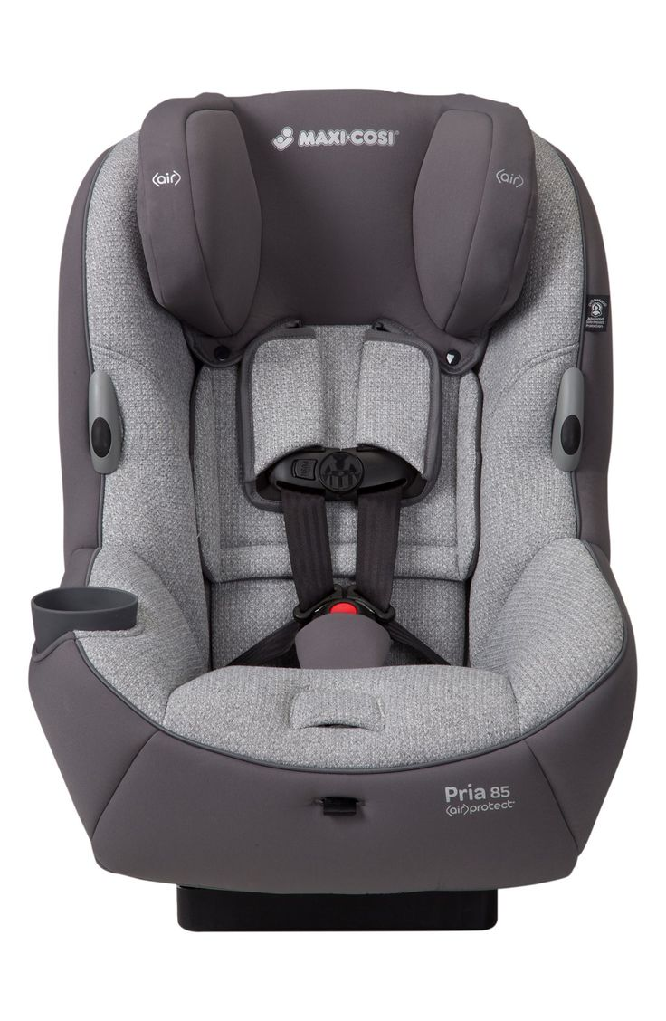 Made in usa imported materials maxi cosi pria 85 special convertible car seatsbaby