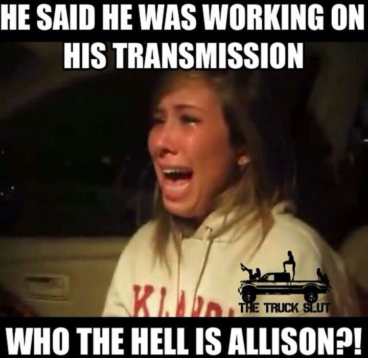 8e7fb2732b078a8d4ad4665755fe3f5a chevy trucks cars and trucks 279 best car humor images on pinterest car humor, car jokes and,Airplane Mechanic Funny Memes