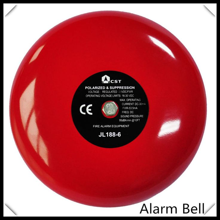 Bells Fire Safety : Best fire alarm systems control panel and