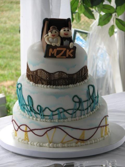 16 best Let them Eat Cake images on Pinterest Eat cake Birthday