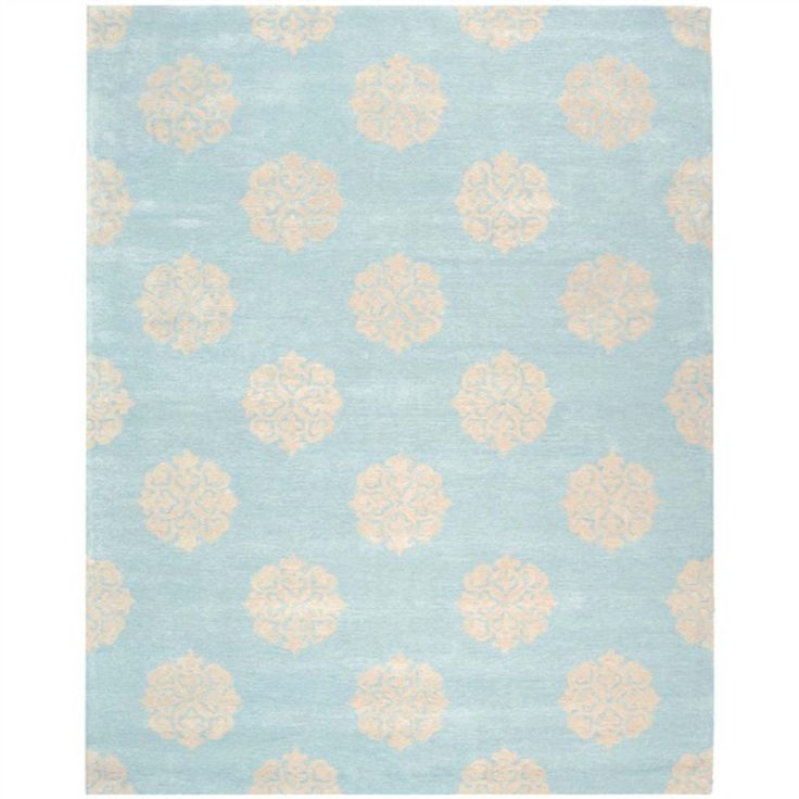 110 Best Cute Area Rugs Images On Pinterest