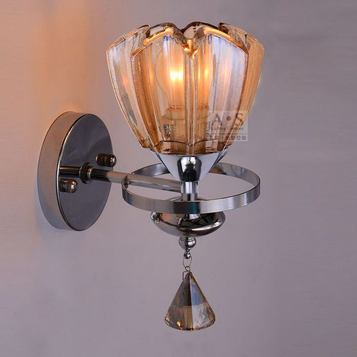 1000+ Images About Kid's Bedroom Lamp & Children Lamp On