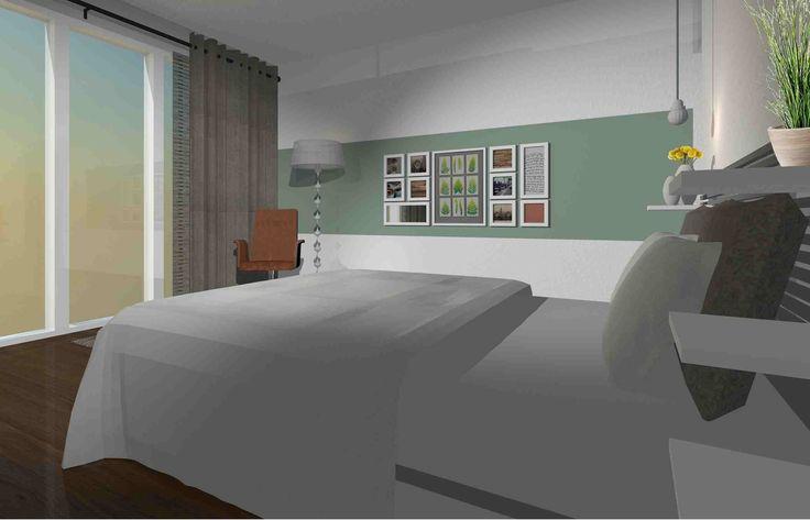 eigen slaapkamer ontwerpen ikea ~ pussyfuck for ., Deco ideeën
