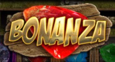 Bonanza Slot Review HUGE WIN in the video!