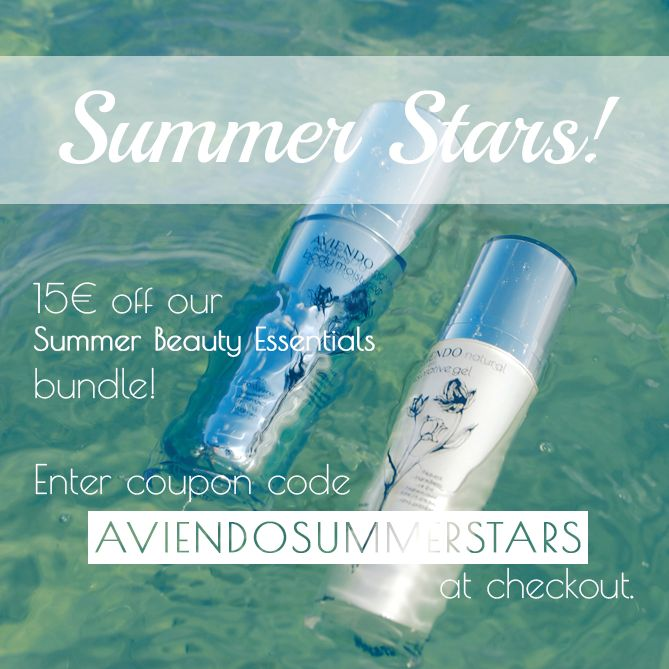 #natural #skincare #health #healthychoices #beauty #beautytips #glow #enrichandinspire #coupon #couponcode #discount #giftidea #present #summerstar #summer #essentials #necessity #feedyourskin #getadeal #aloevera #sensitive #skin #heal #sunburn  #mosquitobites #protect #aftersun #great #inspiration