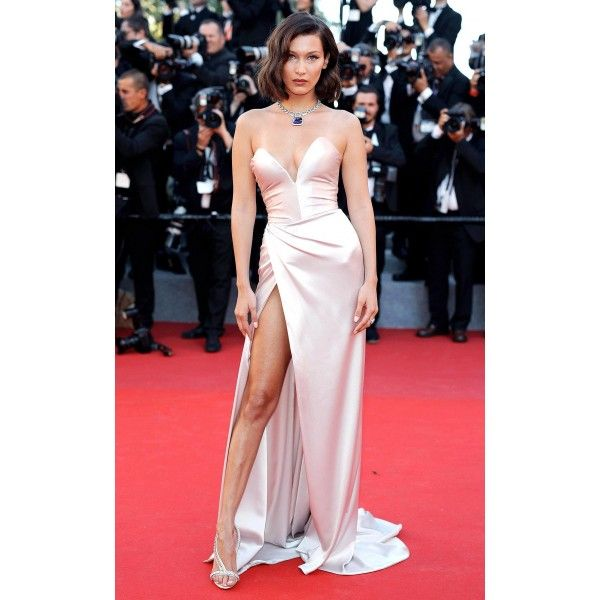 68 best images about Celebrity Red Carpet Dreeses on ...