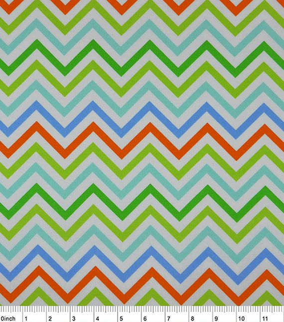 443 best Fabric/Supplies images on Pinterest | Fabrics, Snuggles ...