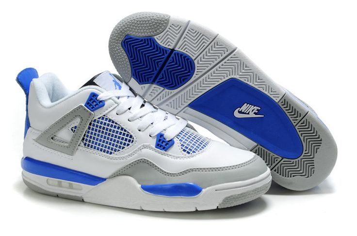 http://www.bigkidsjordanshoes.com/kids-air-jordan-4-military-blue-shoes-p-270.html Only$69.40 KIDS AIR #JORDAN 4 MILITARY BLUE #SHOES #Free #Shipping!