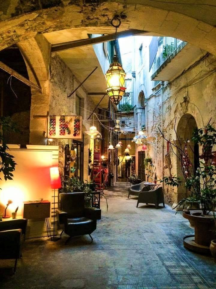 #siracusa #sicilia #sicily  http://www.siciliain.it/siracusa-la-citta/