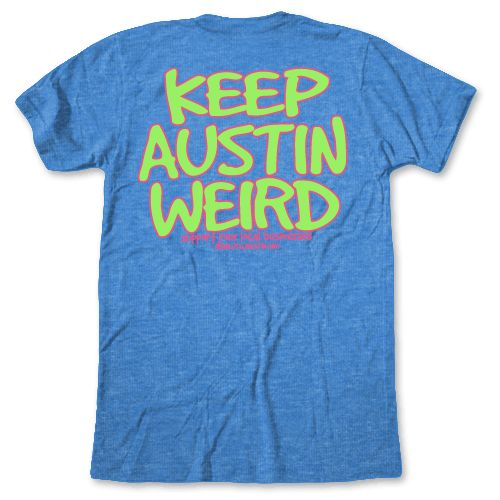74 best austin tees by outhouse designs images on for Custom t shirts austin texas