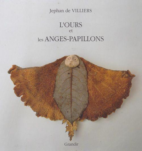 Jephan de Villiers - Artiste sculpteur