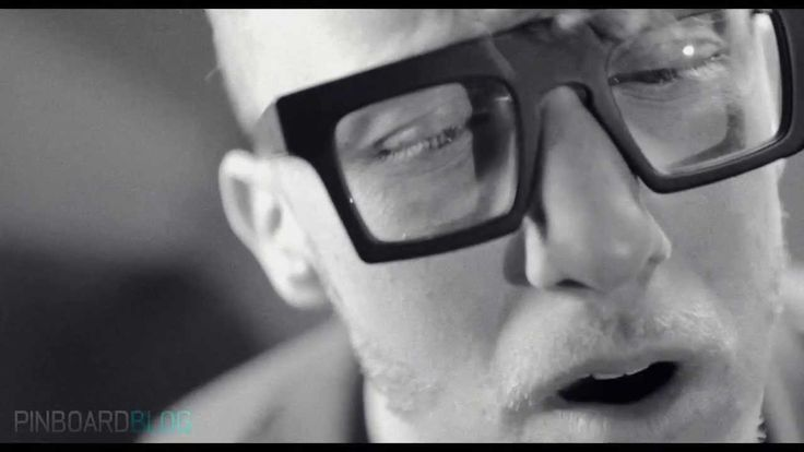 Daley - 'Be' (Acoustic Music Video), omg, best song ever