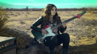 Check out Arielle - California (... on On Stage with Vince Gill