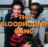 The Bloodhound Gang-we watched this in middle school in the library...