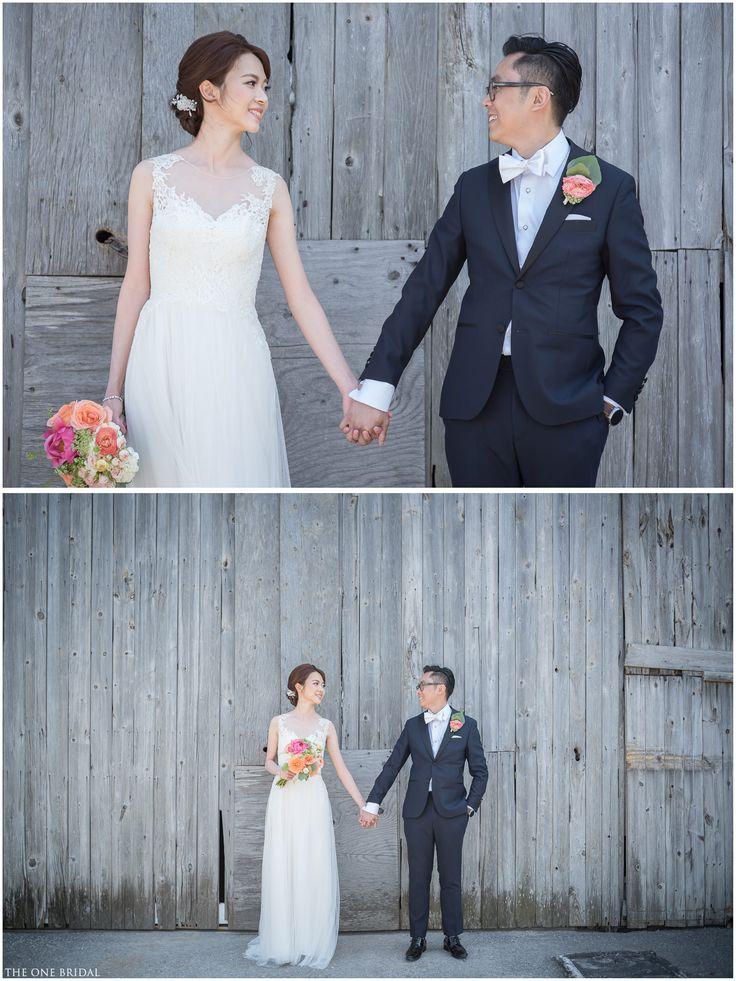 24 best Wedding Video images on Pinterest   Video studio, Wedding ...