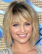 Medium Razor Cut Bob - Bing Images