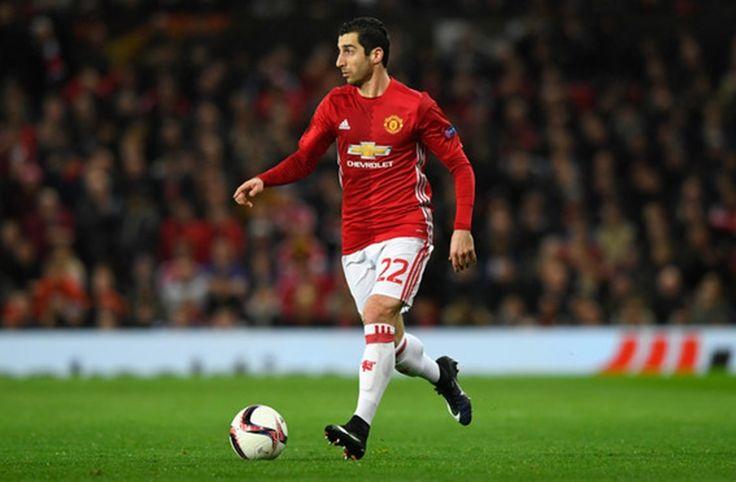 Manchester United: Mkhitaryan Pasang Target Juara Liga Inggris -  https://www.football5star.com/liga-inggris/manchester-united-mkhitaryan-pasang-target-juara-liga-inggris/
