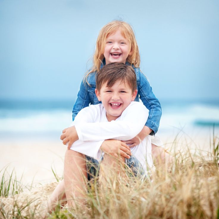 Family Photographers Gold Coast – my favourite locations.