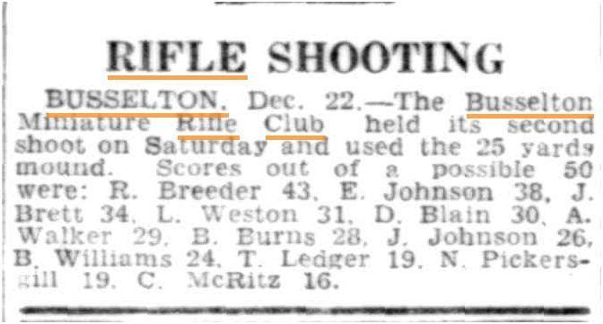 23 Dec 1947