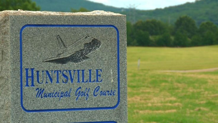 On Thursday night, the Huntsville City Council voted to transition the municipal golf courseinto a mixed-use park.