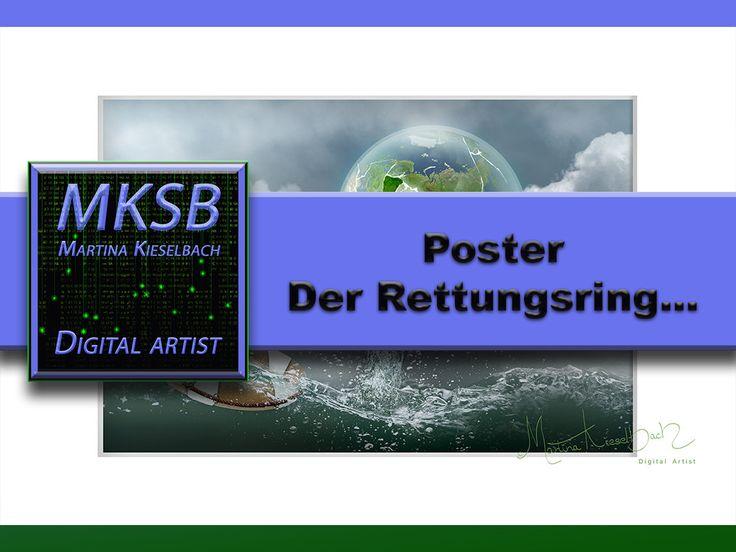 Poster, art, wall dekoration, interior dekor, surreal, mural, room dekoration, artistic, home decor, sience fiction, dekoration, earth