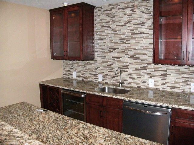 Home Decor, Basement Ideas