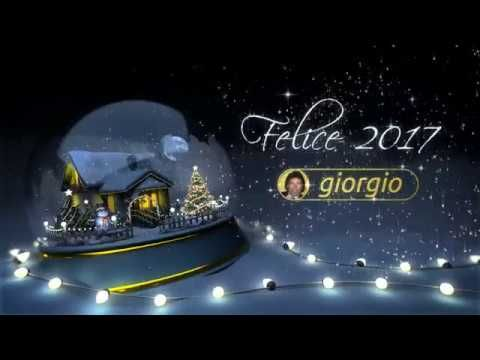 Felice 2017