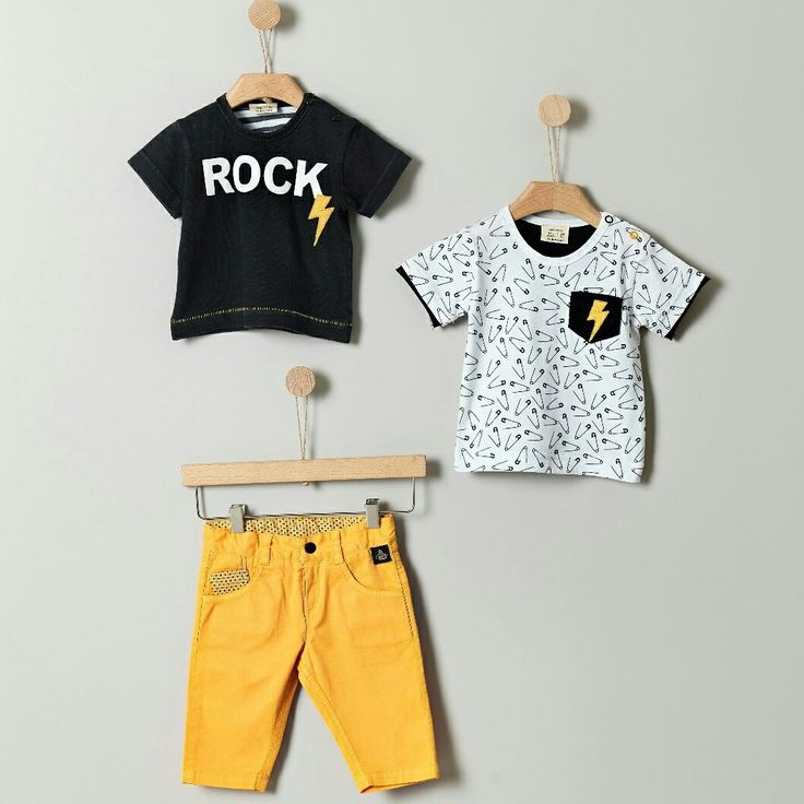 You rock my world #rock #rockstar #star #smile #goodday #play #live #love #laugh #magic #happyday #beauty #beautiful #music #dance #happy #kids #babies #clothes #yellowsub #hugs #everyday #style #stylish #moodoftheday #tinytalesmoments #tinytales