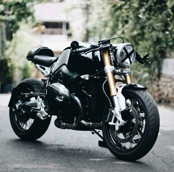 17 best ideas about bmw cafe racer on pinterest cafe racers motorcycles and scrambler motorcycle. Black Bedroom Furniture Sets. Home Design Ideas