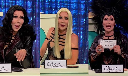 Chad Michaels Google Image Result for http://cdn06.realitynation.com/wp-content/uploads/2012/04/REMOTErupauls502.jpg