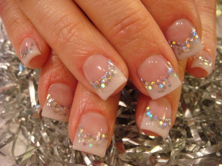 patriotic nail designs | The next 4 pictures are all opi gel polish. You can do so many cute ...