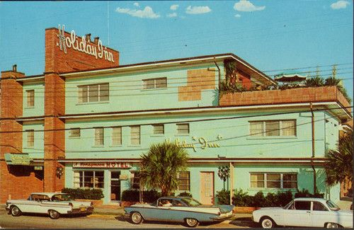Best 25 Myrtle Beach Hotels Ideas On Pinterest Myrtle