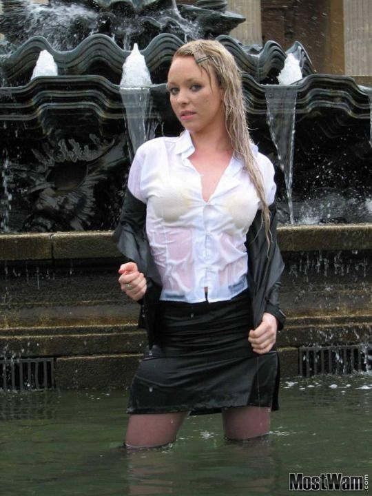 Wetgalfan's Home of Decadence and WAM | Girls All Wet ...