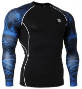 emfraa and fixgear provide compression skin tight base layer shirt,pants,shorts and cycling jersey,tight padded shorts, tight padded pants. emfraa base layer are basic style. fixgear tight under layer and cycling wear are unique design.