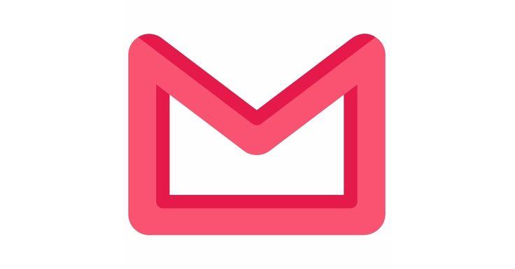 Vyzkoušejte nové MaxiPřání.cz. Nejen že u nás narazíte na velký výběr obrázkových elektronických přáníček, ale zároveň máte i několik možností, jak je dané osobě doručit. Můžete je odeslat na email nebo na facebook, nebo si je stáhnout jako pohlednici v PDF, vytisknout a předat svým blízkým osobně. Všechna přání můžete doplnit i o vlastní originální text tak neváhejte a porozhlédněte se!